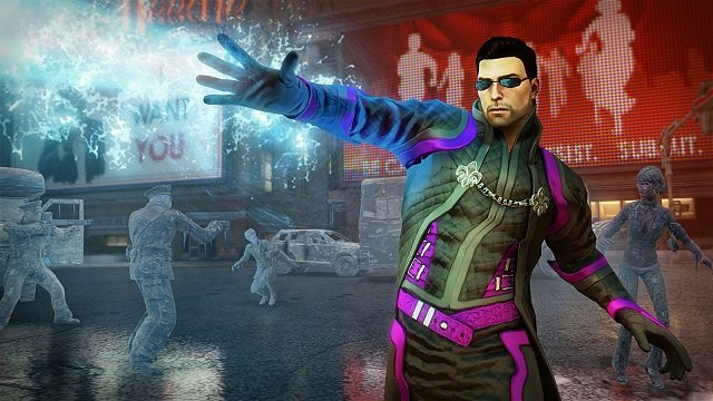 saints_row_4_freeze