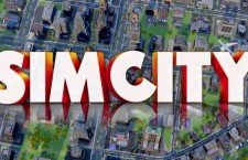 Unable To Connect | SimCity Review