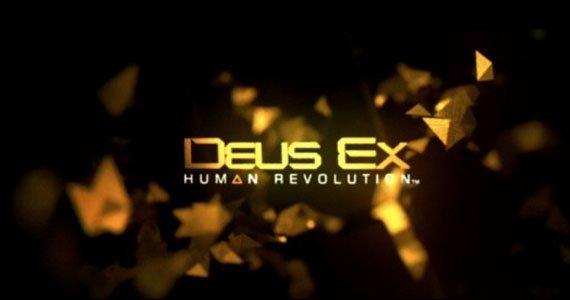 Deus-Ex-Human-Revolution11 (1)