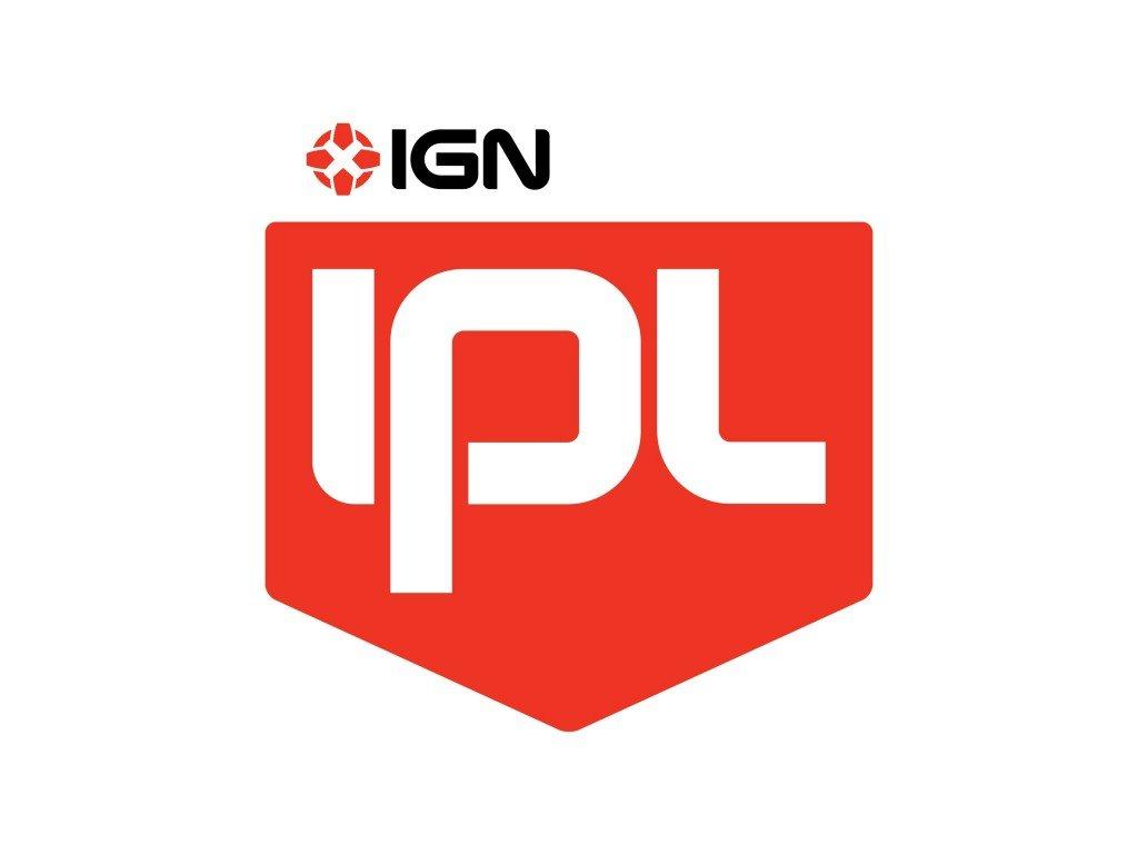 IPL_Logo_35026_screen