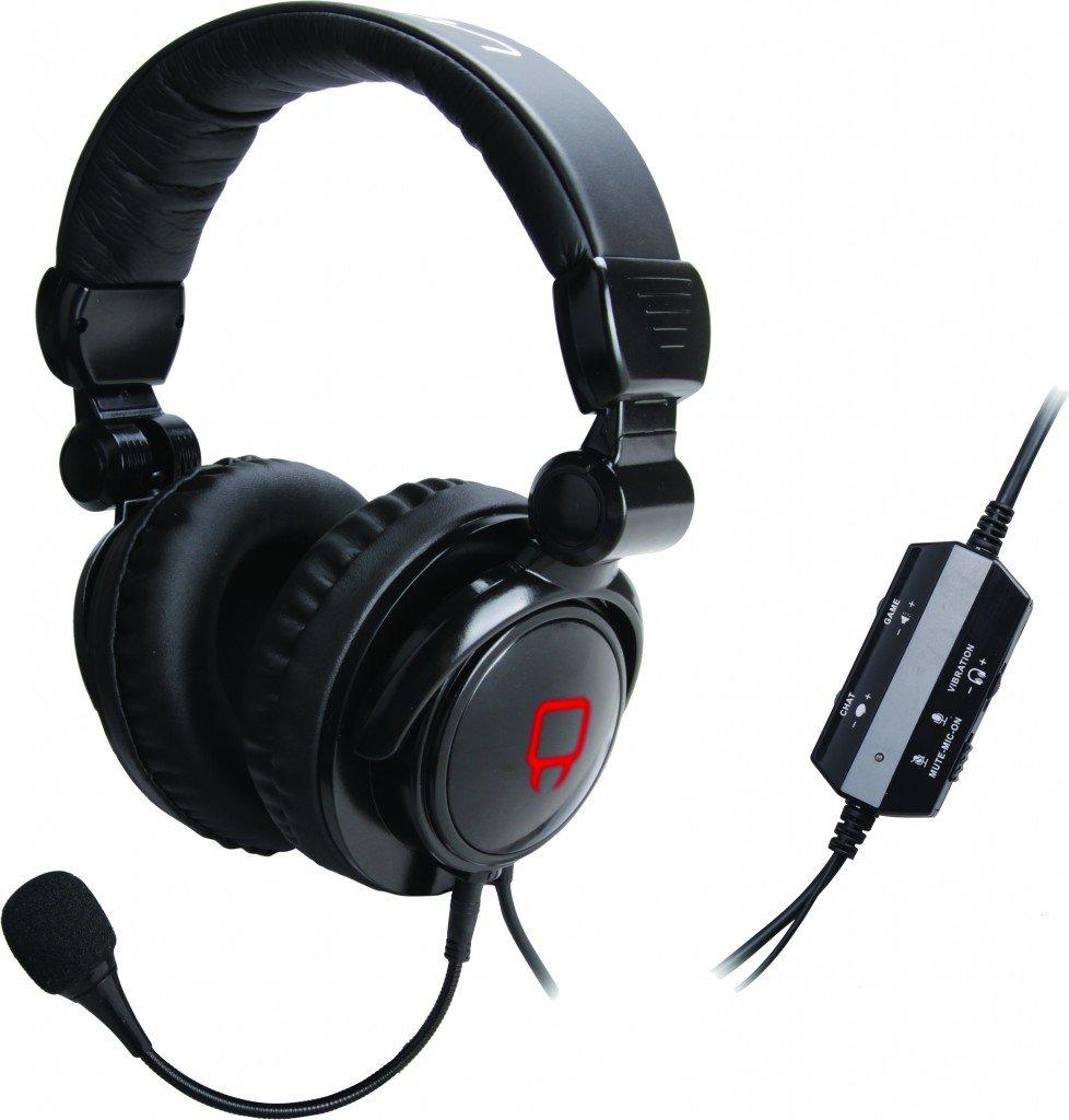 Venom_Vibration Headset XT_1_CMYK 300dpi