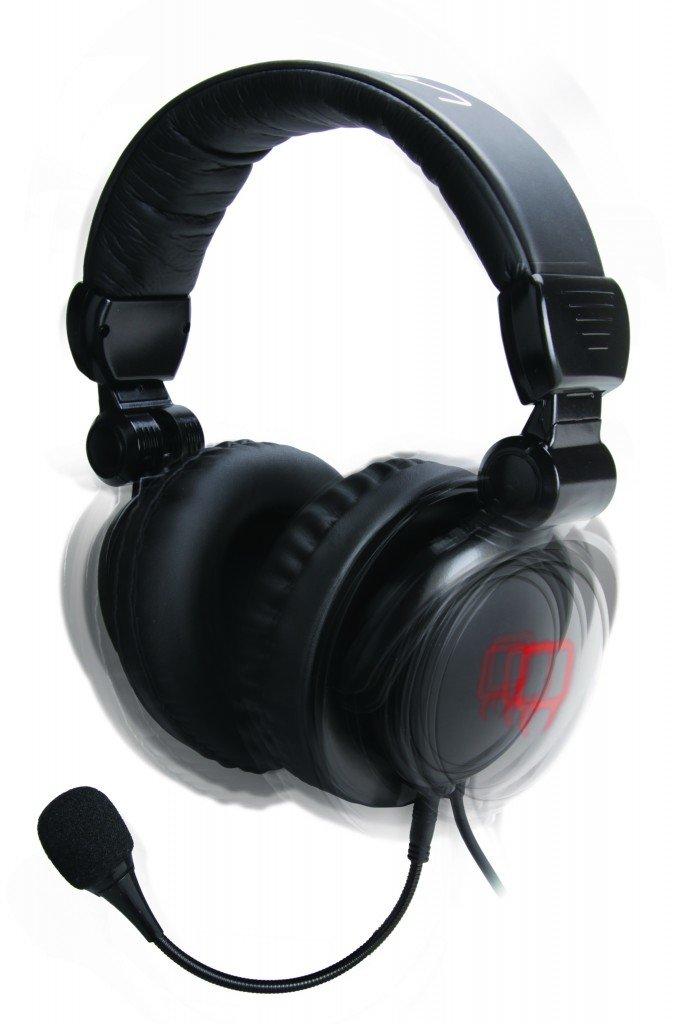 Venom_Vibration Headset XT_ACTION_CMYK 300dpi