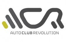 Auto Club Revolution Debuts 2013 BMW Z4 sDrive35is with Pre-Ordering System
