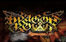 Pre-Order Dragon's Crown, Get a 64 Page Artbook