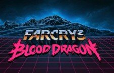 Slay the Dragon | Far Cry 3: Blood Dragon Review