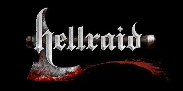 hellraidbanner
