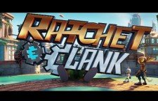 The Ratchet and Clank Movie – Why Animation Might Save Video Game Movies!