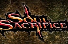 Soul Sacrifice DLC Trailers Show Up in Japan