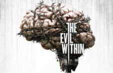 New 'The Evil Within' Screenshots Released