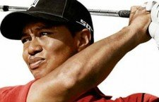 Tiger Woods PGA Tour 15 Has Been Cancelled