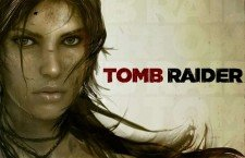 Three DLC Tomb Raider Costumes Leaked