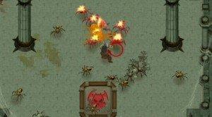 ultima-forever-spiders-screenshot