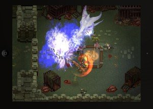 ultima-online-ios-ghost-dragon