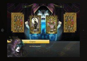utlima-forever-tarot-cards