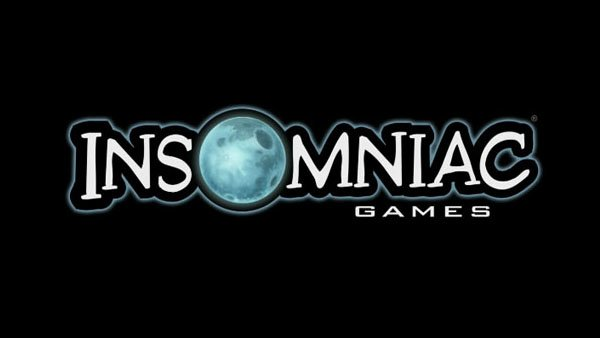 Insomniac-Game-Monday