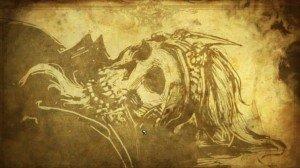 Diablo III King