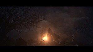 Diablo III Pyre