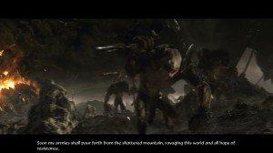 Diablo III Clever Plan