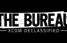 The Bureau: XCOM Declassified's First DLC is Xbox 360 Exclusive