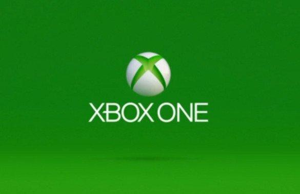 XboxOneLogoDirect