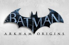 Batman Arkham Origins Teaser Hits the Web