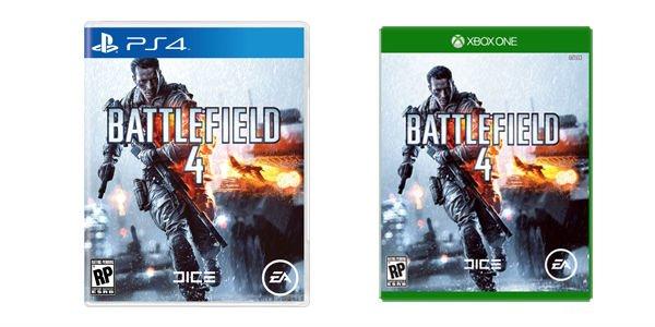 battlefield4boxart