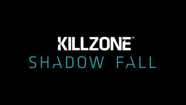 killzoneshadowfall