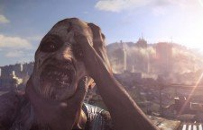 "Warner Brothers and Techland Announce ""Dying Light"""