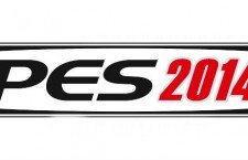 Check Out the Pro Evolution Soccer 2014 E3 Trailer