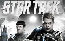 Where No Man Should Go Again | Star Trek: The Video Game Review