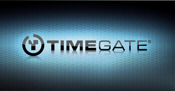 timegate