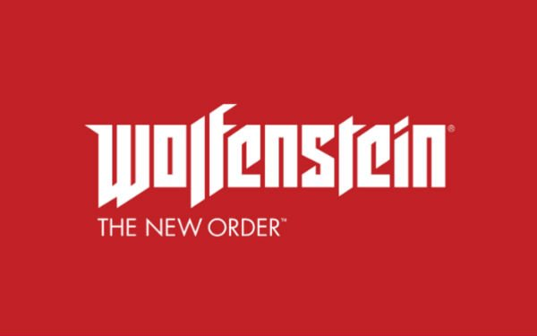 wolfensteinsmall