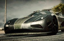 Need for Speed: Rivals Announced for PS4 and Xbox One