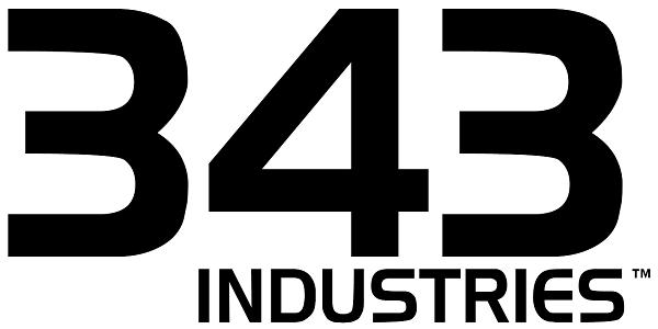 343_Industries_logo