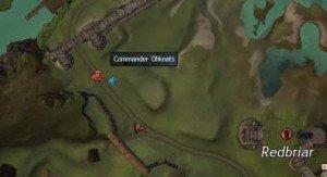 GW2-commander