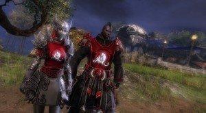 GW2-guild