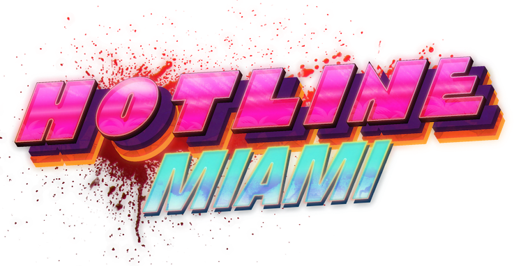 Official Nontendo Music Thread - Page 7 Hotline-Miami-Logo-Small1