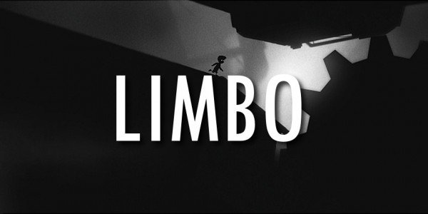 Limbo-titre-600x300