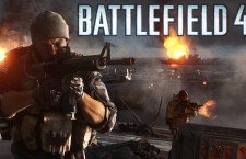 New Screenshots Released for Battlefield 4