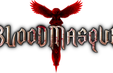 Square Enix's iOS RPG Bloodmasque Takes Center Stage