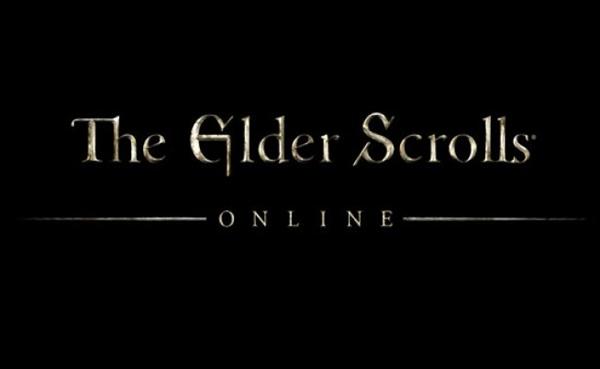 elder_scrolls_mmo