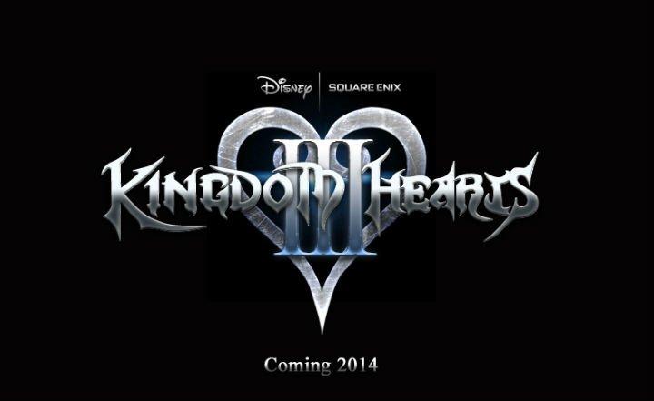 kingdom_hearts_3_logo_by_samndon-d59fyv7