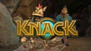knack-ngn