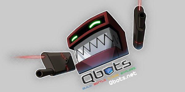 qbotsfeature