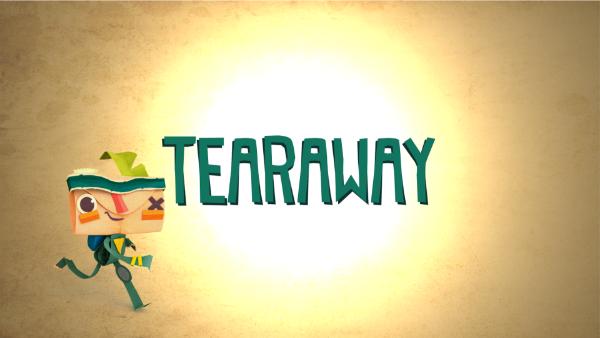 tearawayvita
