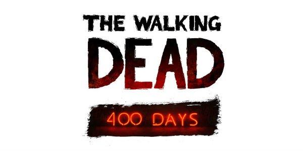 thewalkingdead400days