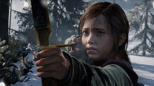 26fd4 The Last of Us 005 300x168 The Last of Us Remastered Review for PS4   No Quarter Given