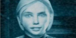 'Dead Space' - Nicole #2