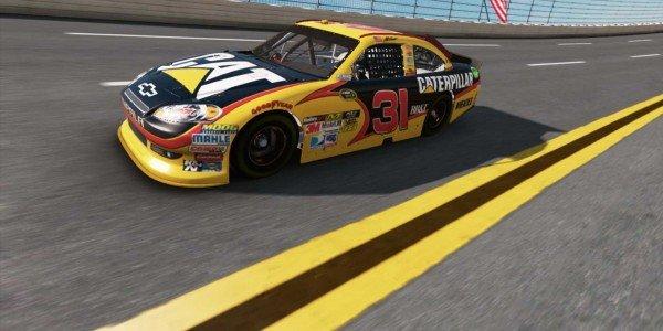 NASCAR-The-Game-Inside-Line-03-600x300