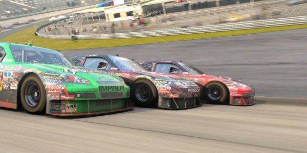 NASCAR-The-Game-PSN-600x300